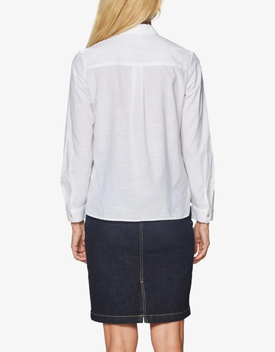 Bild 2 von Esprit - Bluse