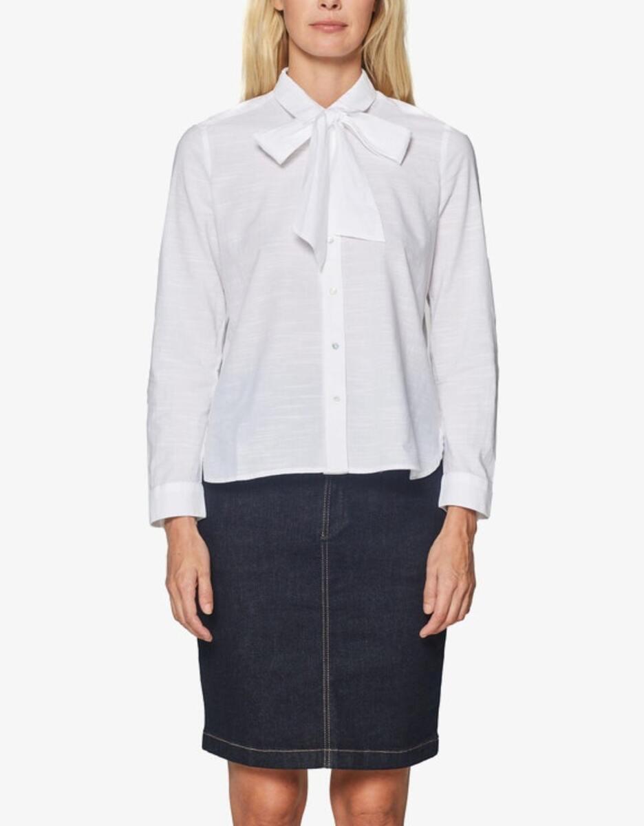 Bild 3 von Esprit - Bluse