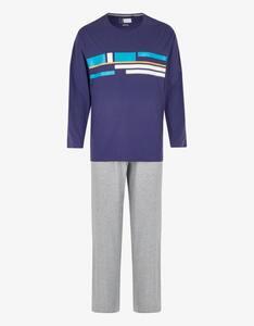 Big Fashion - Pyjama