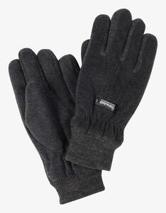 Bexleys man - Handschuh
