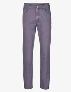 Eagle No. 7 - 5-Pocket-Jeans