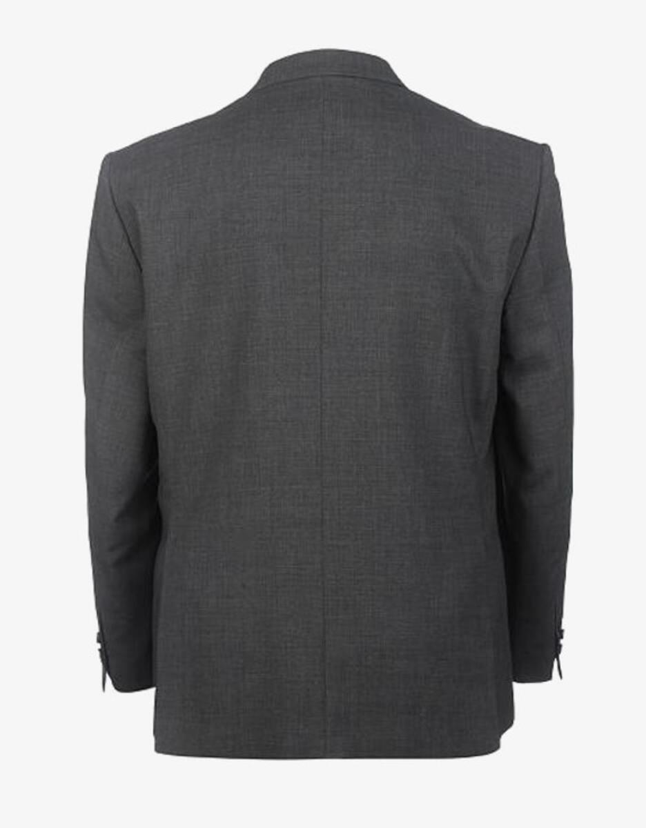 Bild 2 von Big Fashion - Baukasten-Sakko Comfort Fit