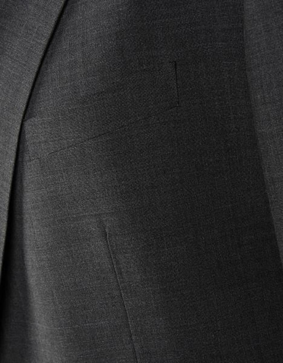 Bild 3 von Big Fashion - Baukasten-Sakko Comfort Fit