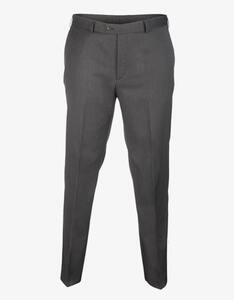 Big Fashion - Baukasten-Hose Comfort Fit