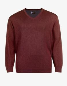Big Fashion - Pullover