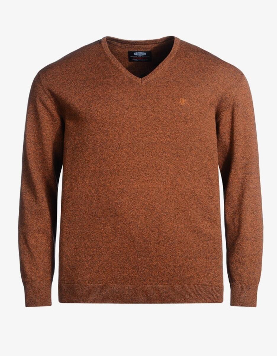 Bild 1 von Big Fashion - Pullover