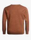 Bild 2 von Big Fashion - Pullover