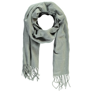 Vero Moda VMSOLID LONG SCARF CO Schal