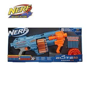 Nerf Elite 2.0 Shockwave RD 15 ab 8 Jahren