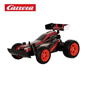 R/C Race Buggy inkl. Batterien, ab 6 Jahren
