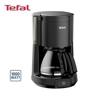 Kaffeeautomat CM272N Principio Select • für 10 bis 15 Tassen • Abschaltautomatik nach 30 Min. • abnehmbarer Schwenkfilter