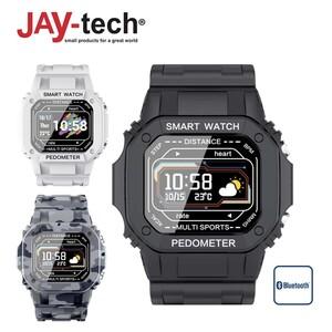 Outdoor Smartwatch SWi2
