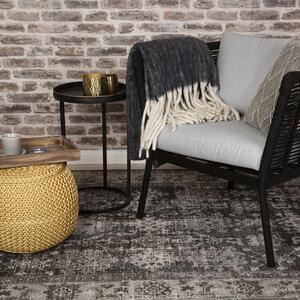Obsession Teppich My Tilas grey 200x290 cm