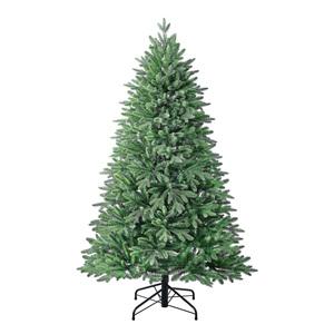 Evergreen Weihnachtsbaum Sherwood Fichte 210cm