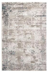 Obsession Teppich My Opal 911 taupe 120 x 170 cm
