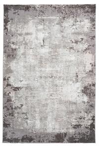 Obsession Teppich My Opal 912 taupe 80 x 150 cm