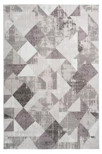 Obsession Teppich My Opal 916 taupe 120 x 170 cm