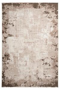 Obsession Teppich My Opal 912 beige 120 x 170 cm