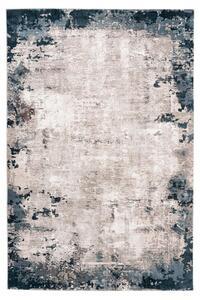 Obsession Teppich My Opal 912 blue 80 x 150 cm