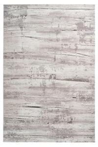 Obsession Teppich My Opal 910 taupe 80 x 150 cm