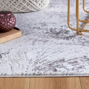 Obsession Teppich My Opal 914 taupe 120 x 170 cm