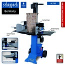 Bild 3 von Scheppach HL730 | 7 T Holzspalter 230 V