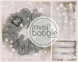 invisibobble® Geschenkset Sparks Flying Trio