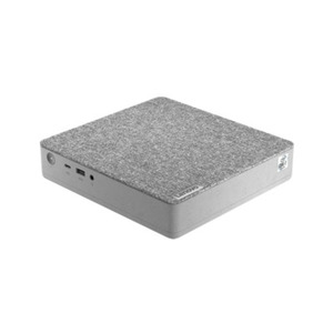 Lenovo IdeaCentre Mini 5 01IMH05 90Q7002AGF - Intel i5-10400T, 16GB RAM, 512GB SSD, UHD Grafik 630, DOS