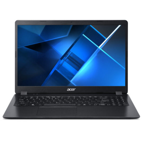"Acer 15 (EX215-51-54L4) 15,6"" Full HD, Intel i5-10210U, 8GB RAM, 512GB SSD, ohne Windows"