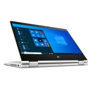 "HP ProBook x360 435 G7 255F0ES 13,3"" FHD IPS Touch, AMD Ryzen 7 4700U, 16GB RAM, 512GB SSD, Windows 10 Pro"