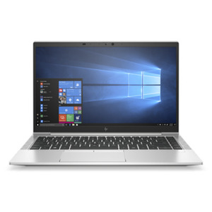 "HP EliteBook 840 G7 176X4EA 14,0"" Full HD IPS Sure View, Intel i7-10510U, 16GB RAM, 512GB SSD, LTE, Windows 10 Pro"