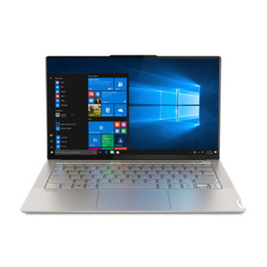 "Lenovo Yoga S940 81Q80017GE - 14"" FHD IPS Touch, Intel i7-1065G7, 16GB LPDDR4X, 512GB SSD, Windows 10"