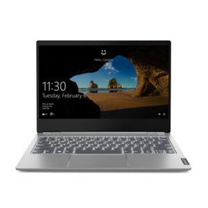 "Lenovo ThinkBook 13s - 13,3"" Full HD IPS, Intel i5-10210U, 16GB RAM, 512GB SSD, Windows 10 Pro"