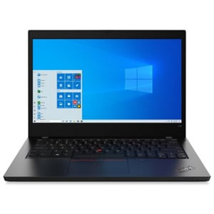 "Lenovo ThinkPad L14 AMD 20U50003GE - 14"" FHD IPS, Ryzen 5 4500U, 16GB RAM, 512GB SSD, LTE, Windows 10"