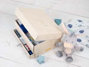 babywelt Jubiläumsbox
