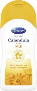 Bübchen Calendula Baby Milk