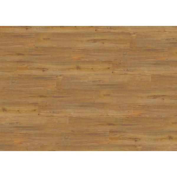 D-c-floor Vinylboden 'Rigid' Golden Oak 4 mm