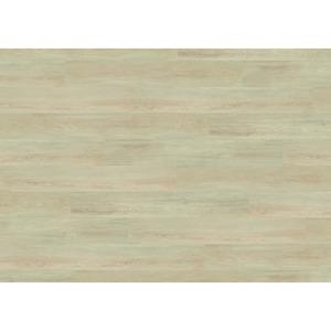 D-c-floor Vinylboden 'Rigid' Hatting Oak 4 mm