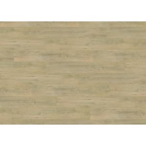 D-c-floor Vinylboden 'Rigid' Roseburn Oak 4 mm