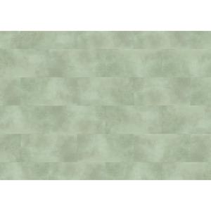 D-c-floor Vinylboden 'Rigid' Bright Concrete 4 mm