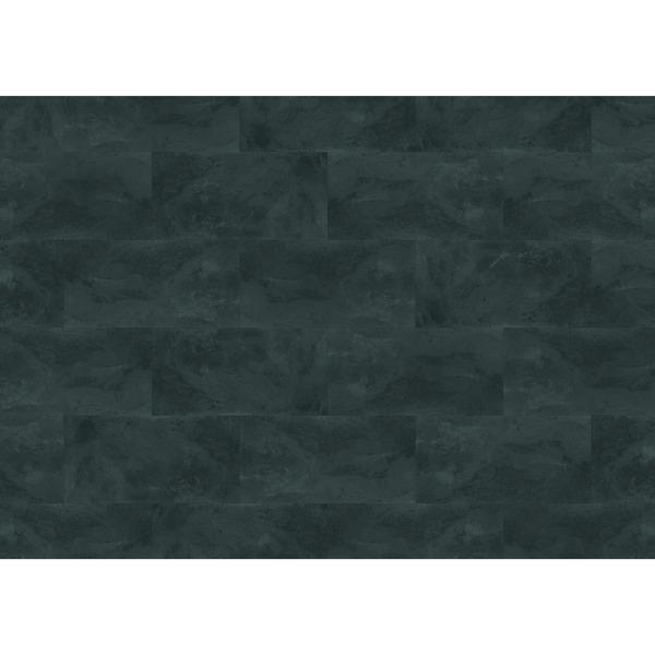 Vinylboden 'Rigid' Natural Slate 4 mm