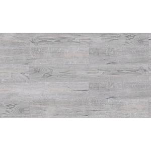 Designboden 'NEO 2.0 XXL Salted Oak 4,5 mm