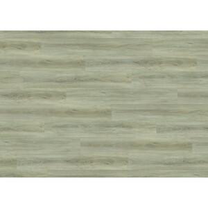 D-c-floor Vinylboden 'Rigid' Gravela Oak 4 mm