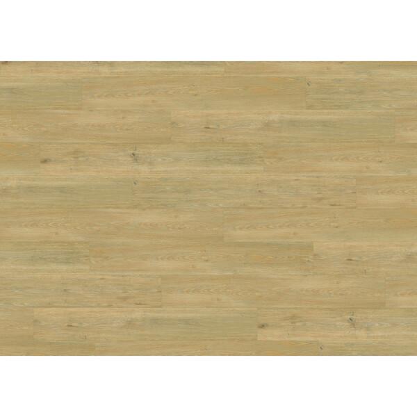 D-c-floor Vinylboden 'Rigid' Likeford Oak 4 mm