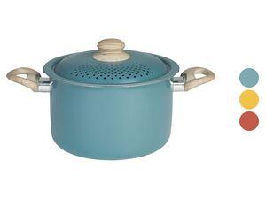Tognana Pastatopf