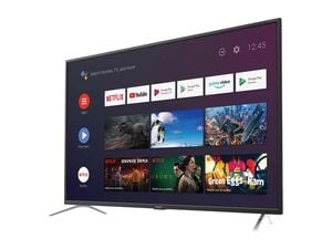 "Sharp 65""-Android-TV ""65BL5EA"""