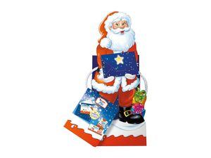 Kinder Mix Geschenktüte