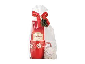 Tee Geschenkpackung