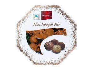 Mini-Nougat-Mix