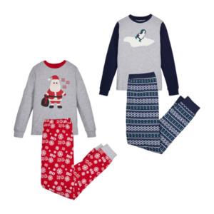 POCOPIANO     Christmas Pyjama